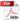 Техническое описание, габариты, конструкция, подключение изделия