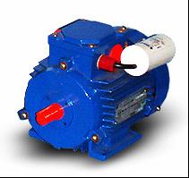 Электросервис,044-501-37-45,Двигатели однофазные серии АИР