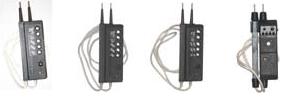 Электросервис,044-501-37-45,Светозвуковые индикаторы напряжения до 1000В