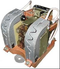 Контактор электромагнитный КТК 1-20 (КПД-121, ТКПМ-121, КТП-121)