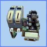 Контакторы электромагнитные серии МК
