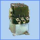 Пускатели электромагнитные ПМА