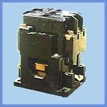 Электромагнитный пускатель ПМЕ