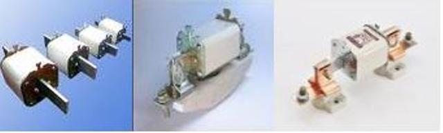 Электросервис,044-501-37-45,Предохранители плавкие серии ПН2