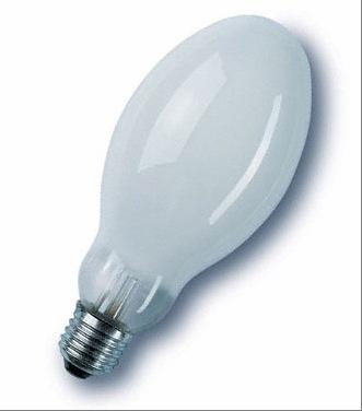 Лампы дуговые ртутные высокого давления ДРЛ,Электросервис,044-501-37-45