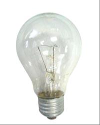 Лампа накаливания,Электросервис,044-501-37-45