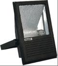 Прожектор под лампы высокого давления 70 - 150 Вт (ГО),Электросервис,044-501-37-45