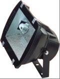 Прожектор под лампы высокого давления 70 - 150 Вт (ГО, ЖО)