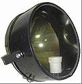 Прожектор заливающего света 500Вт (ПЗМ)