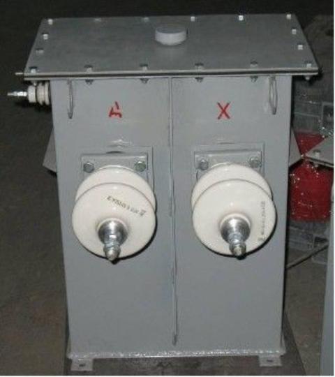 Электросервис,044-501-37-45,Понижающие однофазные силовые масляные трансформаторы ОМП