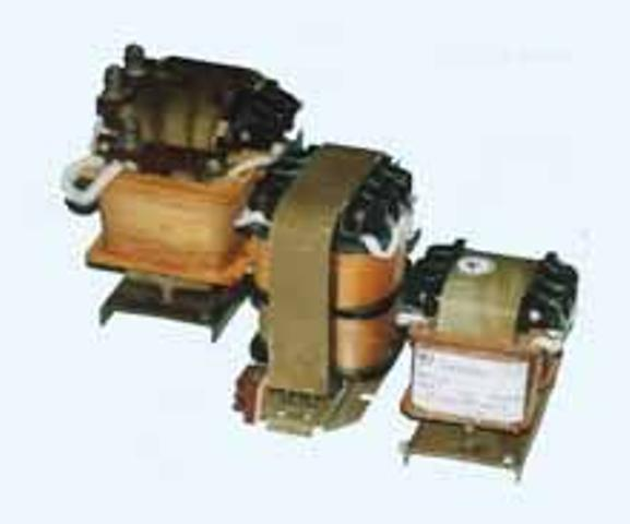 Электросервис,044-501-37-45,Трансформаторы ОСМ