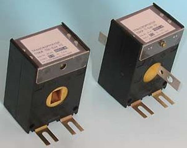 Электросервис,044-501-37-45,Трансформаторы тока Т-0,66