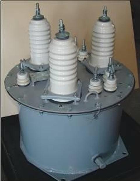 Электросервис,044-501-37-45,Трансформаторы напряжения НАМИ