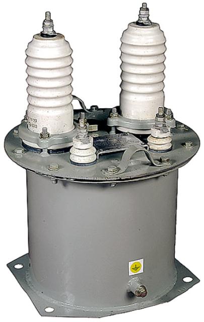 Электросервис,044-501-37-45,Трансформаторы  напряжения серии НОМИ
