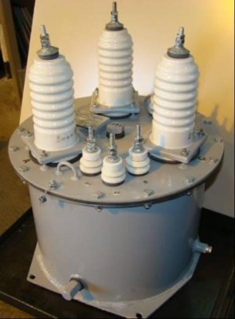 Электросервис,044-501-37-45,Трансформаторы  напряжения  НТМИ