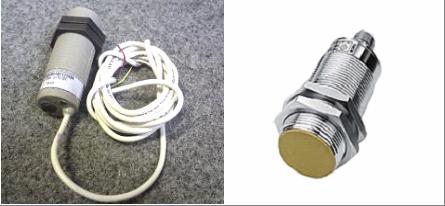 Электросервис,044-501-37-45,Выключатели бесконтактные ВБШ 02, ВБШ 03 (ВПБ-23)