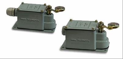 Электросервис,044-501-37-45,Выключатели концевые ВК-200, ВК-300