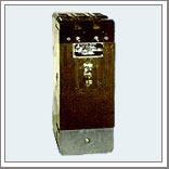 автоматический выключатель А3716, А 3726