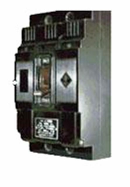 автоматический выключатель А31ХХ