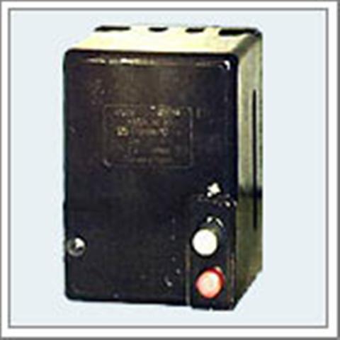 двухфазные АП50Б-2МТ