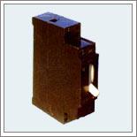AE-1031, выключатель АЕ 1031, автомат АЕ1031