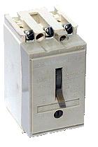 Автоматические выключатели АЕ2016, АЕ2026, АЕ2036ММ