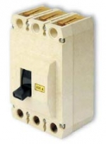 Выключатель автоматический ВА04-36, ВА06-36