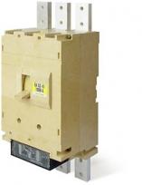 Выключатель автоматический ВА52-41, ВА53-41