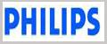 Партнер Электросевис - Philips