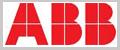 Партнер Электросевис - ABB