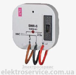 диммеры SMR-S и SMR-U, диммеры DIM-13, DIM-14, диммер DIM-5, лестничный автомат с настройкой уровня освещенности DIM-2,DIM-2
