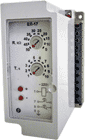 Электросервис,044-501-37-45,Реле контроля пульсаций ЕЛ-18