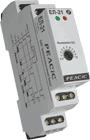 Электросервис,044-501-37-45,Реле контроля наличия и последовательности фаз ЕЛ-21