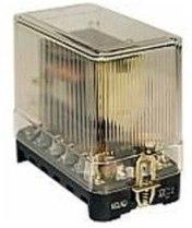 Электросервис,044-501-37-45,Реле промежуточные РП-23, РП-25