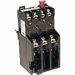 Электросервис,044-501-37-45,Реле электротепловые токовые РТЛ-1000, РТЛ-2000
