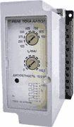 Электросервис,044-501-37-45,Реле тока земляной защиты АЛ-4