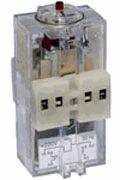 Электросервис,044-501-37-45,Реле указательные серии РЭУ-11