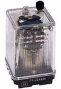 Электросервис,044-501-37-45,Реле указательное РУ-21